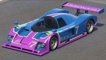 S80RR-GTAO-front-Debonaire