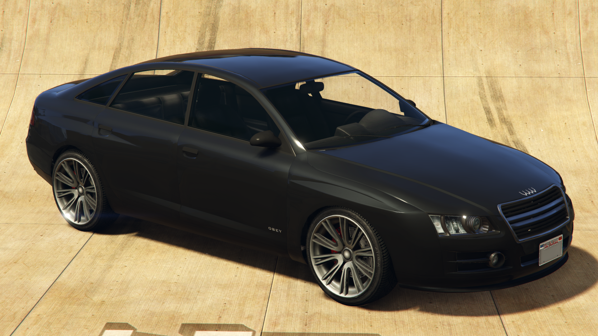 where to find fast cars in gta 5 story mode