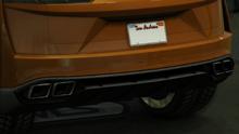 Toros-GTAO-AluminumQuadExhausts