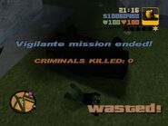 Wasted-GTA3VigilanteMission