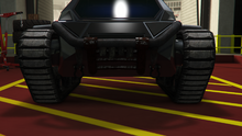 ApocalypseScarab-GTAO-ReinforcedRam