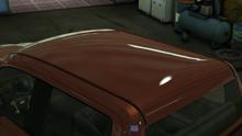 Caracara4x4-GTAO-StockRoof