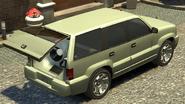 CavalcadeICE-GTAIV-rear