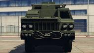Chernobog-GTAO-Front