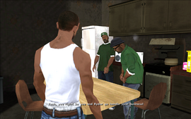 CleaningTheHood-GTASA-SS14