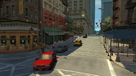 DenverAvenue-GTAIV-LittleItaly