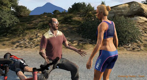Exercising-demons-trevor-strangerfreak-side-mission-gtav