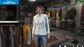 FreemodeFemale-BusinessShirts16-GTAO.png