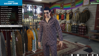 FreemodeMale-Loungewear25-GTAO