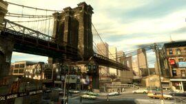 GTAIV-Screenshot6