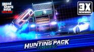 GTAOnlineBonusesJune2020Part3-GTAO-HuntingPackAdvert