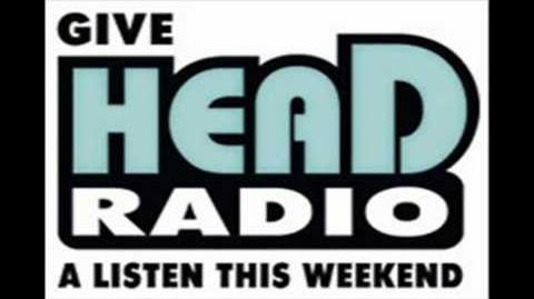 GTA Liberty City Stories Radio Stations 1 - Head Radio
