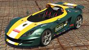 Locust-GTAO-front-Escalera