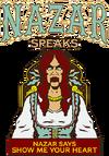MadamNazar-GTAO-Livery