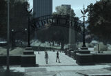 MiddlePark-GTA4-eastentrance