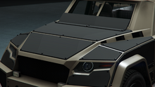 Nightshark-GTAO-BlackLvl3ArmorPlates