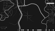 PeyotePlants-GTAO-Map42