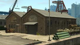 PharteGas-GTAIV-Warehouse