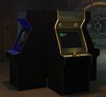 PixelEmporium-GTAO-DroneStation