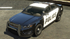 PoliceCruiser-GTAV-Front-Interceptor
