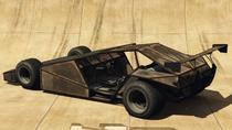 RampBuggy-GTAO-RearQuarter