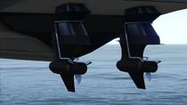Speeder-GTAV-Other