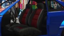 SultanRS-GTAO-Seats-None