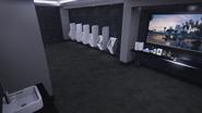 TheDiamondCasino&Resort-GTAO-Restrooms