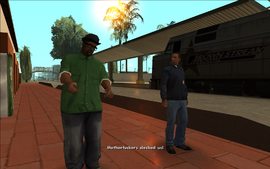 WrongSideOfTheTracks-GTASA-SS30