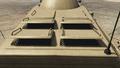 APC-GTAO-Engine.png