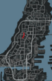 BearStreet-GTAIV-Map.png