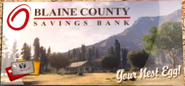 BlaineCounty-GTAV-Ad