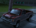Bobcat-GTA3-frontnew.png