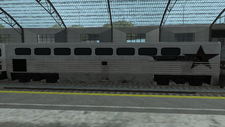 BrownStreak-GTASA-Carriage