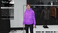 CasinoStore-GTAO-FemaleTops-Hoodies2-PurpleSNBignessHoodie