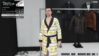 CasinoStore-GTAO-MaleTops-Loungewear5-WhiteSCBrokerSilkRobe