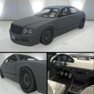 Cognoscenti55Armored-GTAO-LegendaryMS