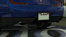 CometSR-GTAO-OvalShapedExhausts