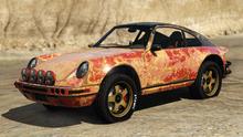 CometSafari-GTAO-front-Rusty