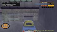 DontSpankMaBitchUp8-GTAIII