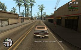 DriveBy-GTASA-SS40