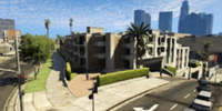 Dynasty8-GTAV-Medium-Image-TheRoyale A19