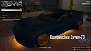 ExportVehicle-GTAO-ChangePlate