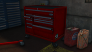 FixUp-GTAO-Chest