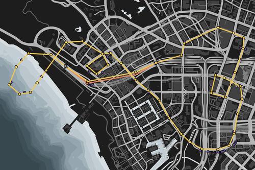 FlyLoChallenge-GTAO-Map