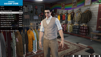 FreemodeMale-Vests18-GTAO