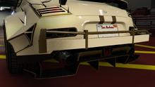 FutureShockZR380-GTAO-ReinforcedRearBumper