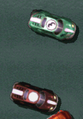 GT-A1-GTA2-ingame.PNG