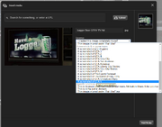 Image Howto Wikia License options new editor