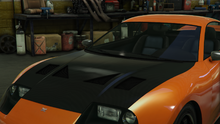 JesterClassic-GTAO-CarbonPerformanceHood